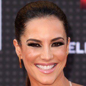 Gaby Espino 2 of 3