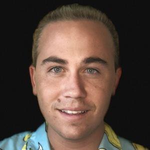 Gage Wilson 2 of 6