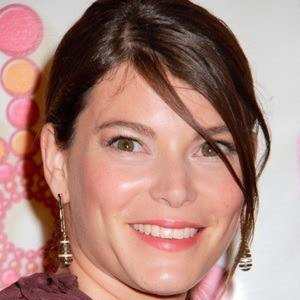 Gail Simmons 2 of 5