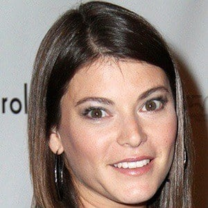 Gail Simmons 3 of 5