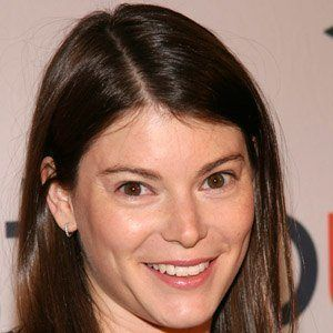 Gail Simmons 4 of 5