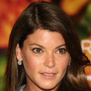 Gail Simmons 5 of 5