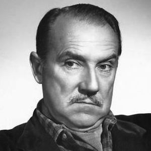 Gale Gordon 3 of 5