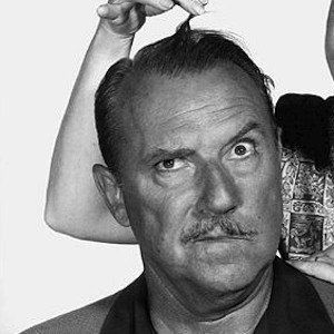 Gale Gordon 5 of 5