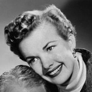 Gale Storm 2 of 5