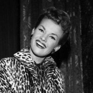 Gale Storm 3 of 5