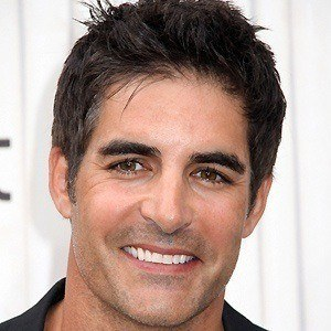 Galen Gering 3 of 9