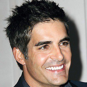 Galen Gering 4 of 9