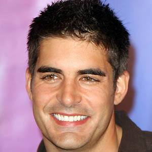 Galen Gering 5 of 9