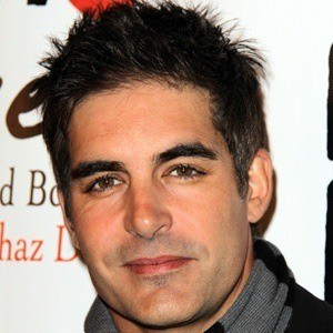 Galen Gering 6 of 9