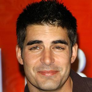 Galen Gering 7 of 9