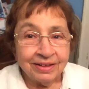Gangsta Grandma 2 of 5