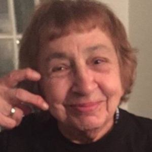 Gangsta Grandma 3 of 5