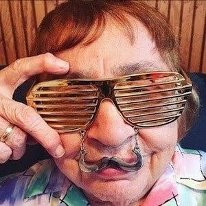 Gangsta Grandma 4 of 5
