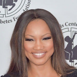 Garcelle Beauvais 6 of 10