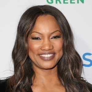 Garcelle Beauvais 7 of 10