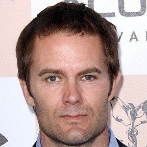 Garret Dillahunt 2 of 10