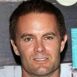 Garret Dillahunt 3 of 10