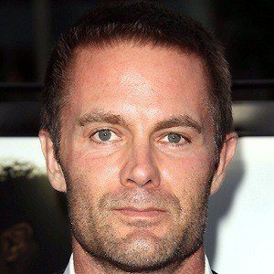 Garret Dillahunt 5 of 10