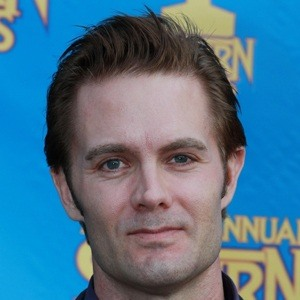 Garret Dillahunt 6 of 10