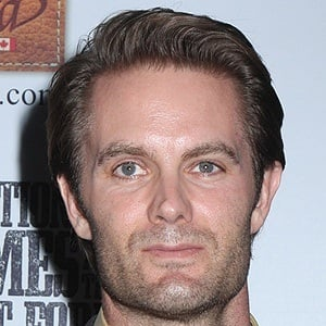Garret Dillahunt 7 of 10