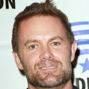 Garret Dillahunt 8 of 10