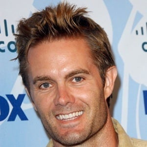 Garret Dillahunt 9 of 10
