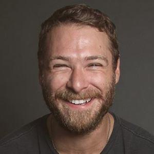 Garrett Schecher 5 of 6