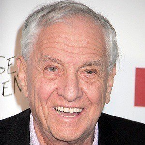 Garry Marshall 2 of 10