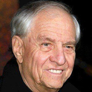 Garry Marshall 3 of 10