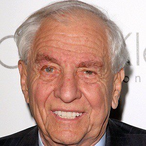 Garry Marshall 4 of 10