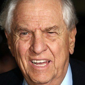 Garry Marshall 5 of 10