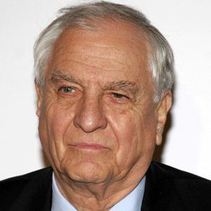 Garry Marshall 6 of 10