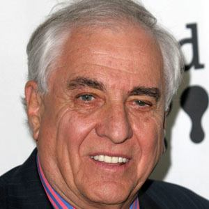 Garry Marshall 7 of 10
