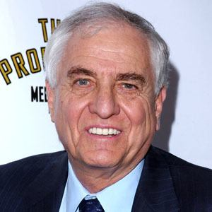 Garry Marshall 8 of 10