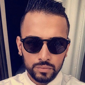 Garry Sandhu 2 of 6