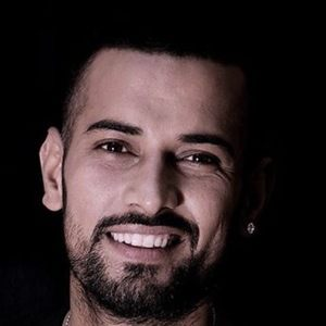 Garry Sandhu 3 of 6