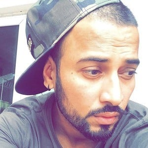 Garry Sandhu 4 of 6