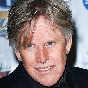 Gary Busey 3 of 8
