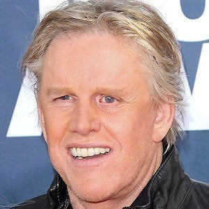 Gary Busey 4 of 8