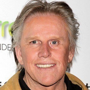Gary Busey 5 of 8