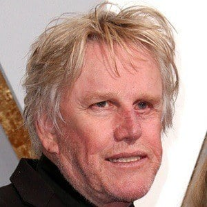 Gary Busey 6 of 8