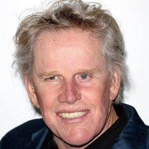 Gary Busey 7 of 8