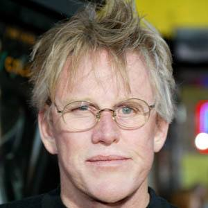 Gary Busey 8 of 8