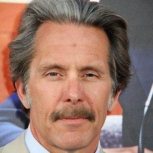 Gary Cole 3 of 9