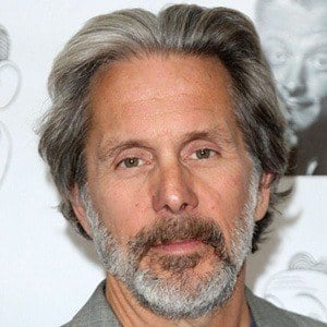 Gary Cole 6 of 9