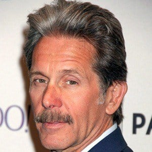 Gary Cole 7 of 9