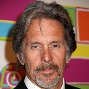 Gary Cole 8 of 9