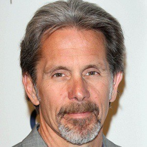 Gary Cole 9 of 9