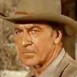 Gary Cooper 2 of 10